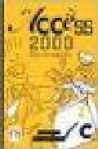 Access 2000 facil y rapido