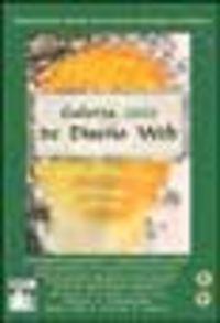 Galeria 2002 de diseño web