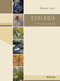 Ecologia 1ºnb 03