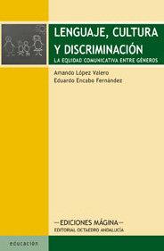 Lenguaje cultura y discriminacion