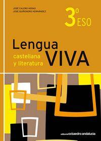 Lengua viva 3ºeso 11
