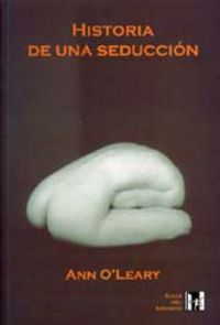 Historia de una seduccion