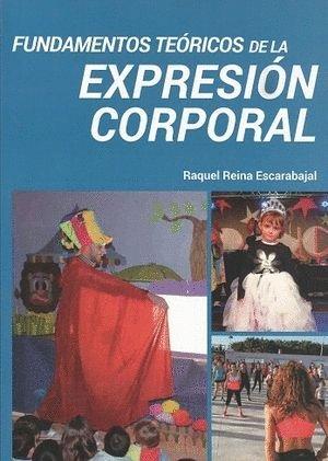 Fundamentos teoricos de la expresion corporal