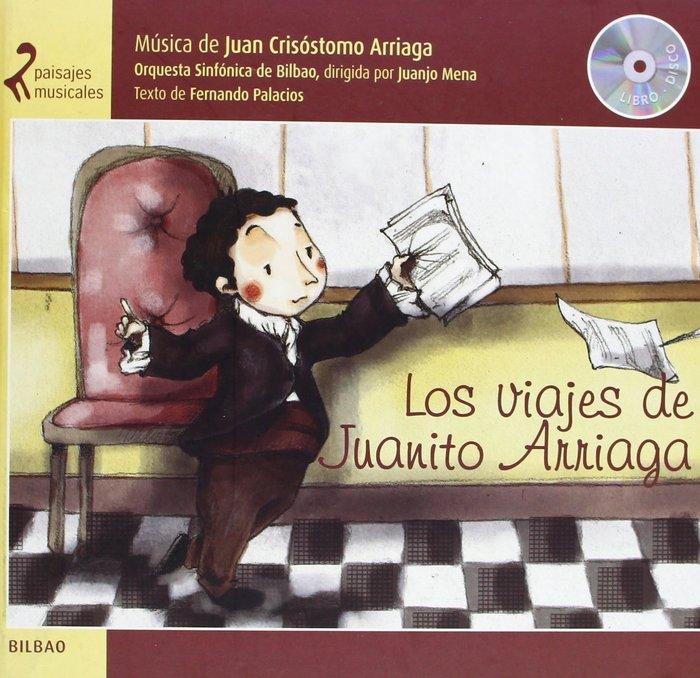 Agruparte romeo y julieta libro - disco nº6