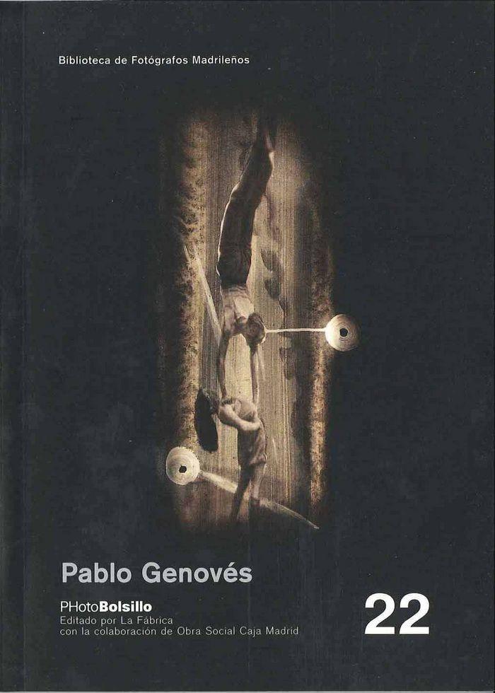 Pablo genoves