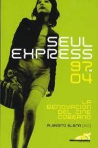 Seul express 97-04