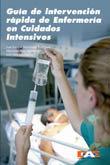 Guia de intervencion rapida de enfermeria en cuidados intens