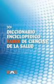 Diccionario enciclopedico taber de ciencias de la salud