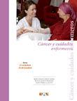 Cancer y cuidados enfermeros