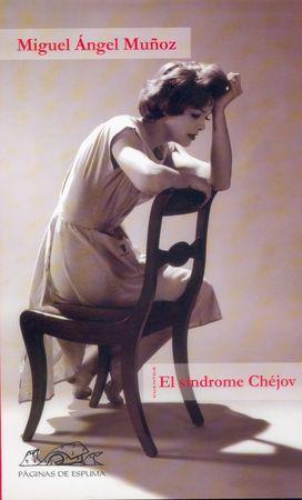Sindrome chejov,el