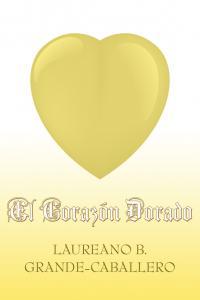 Corazon dorado,el