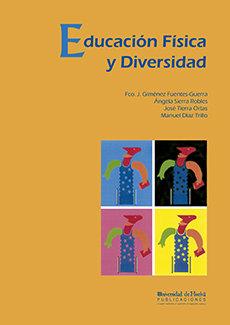 Educacion fisica y diversidad