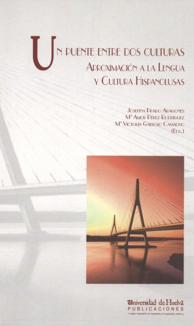 Un puente entre dos culturas