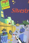 Stick puzzle silvestre