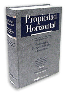Propiedad horizontal de cataluña
