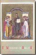 El menologio de basilio ii (facsimil)