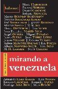 Mirando venezuela