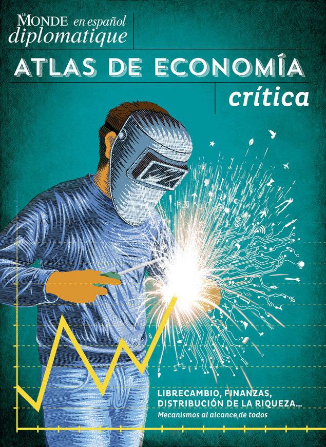 Atlas de economia critica