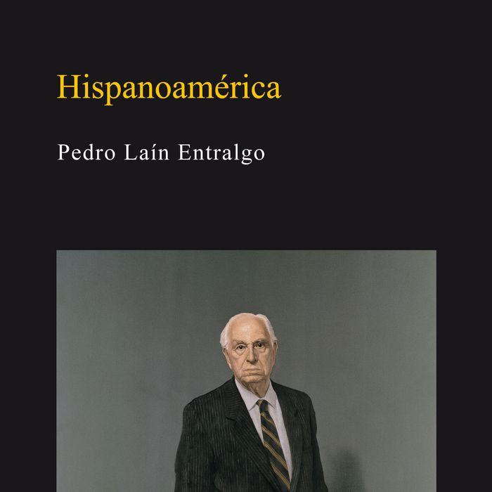 Hispanoam?rica