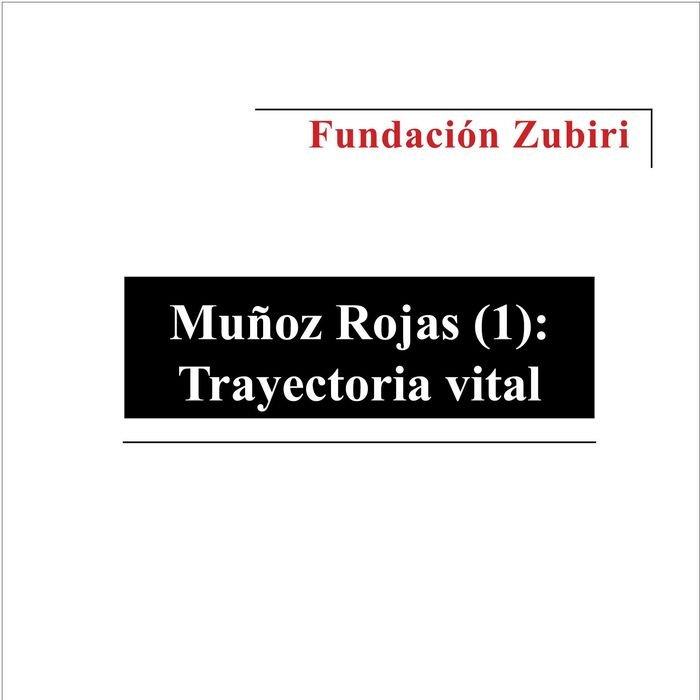 Muñoz rojas(1)