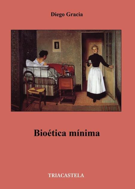 Bioetica minima
