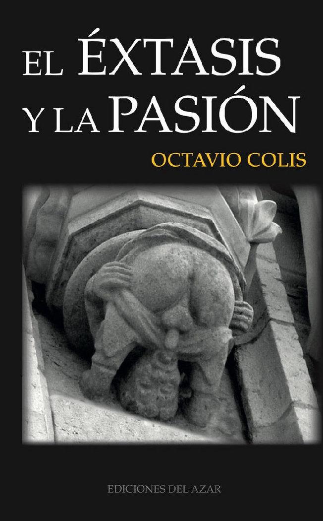 Extasis y la pasion,el