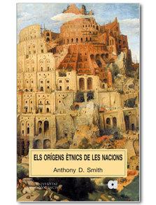 Els origens etnics de les nacions