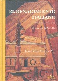 Renacimiento italiano,el