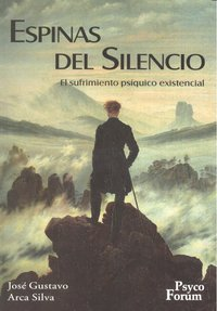 Espinas del silencio