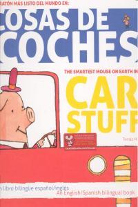 Cosas de coches car stuff