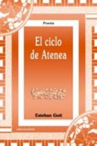 Ciclo de atenea,el