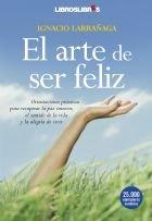 Arte de ser feliz