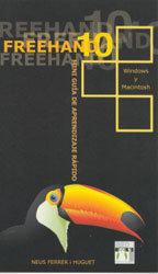 Miniguia freehand v,10