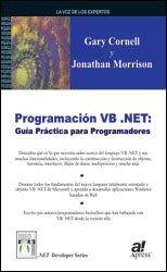 Programacion vb.net guia pract.program.