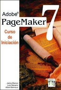 Adobe pagemaker 7 curso iniciacion