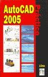 Autocad 2005 practico