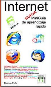 Mini guia internet 6ªed aprendizaje rapido