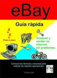 Ebay guia rapida paso a paso