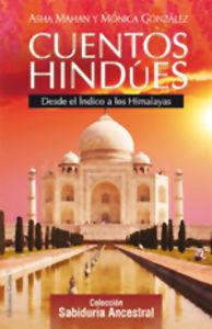 Cuentos hindues