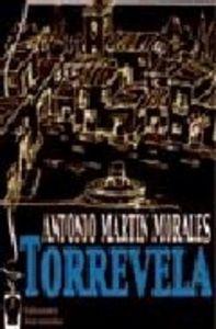 Torrevela