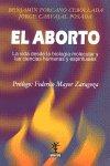 Aborto el la vida humana desde la biologia molecular