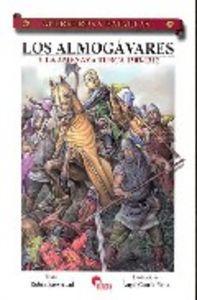 Guerreros y batallas 49 los almogavares y amenaza turca