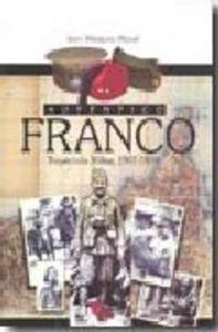 Autentico franco