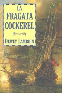 Fragata cockerel,la