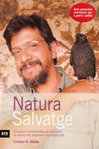 Natura salvatge