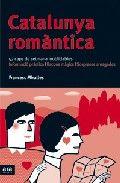 Catalunya romantica