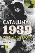 Catalunya 1939