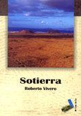 Sotierra