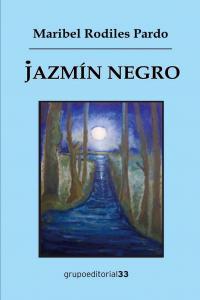 Jazmin negro