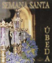 Semana santa ubeda